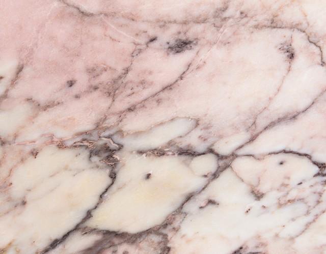 afyon-light-pink