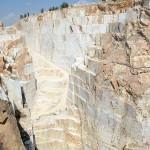 afyon-white-quarry-1