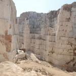 afyon-white-quarry-10