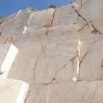 afyon-white-quarry-11