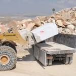 afyon-white-quarry-4