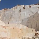 afyon-white-quarry-7