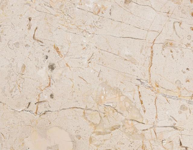 bilecik-light-beige