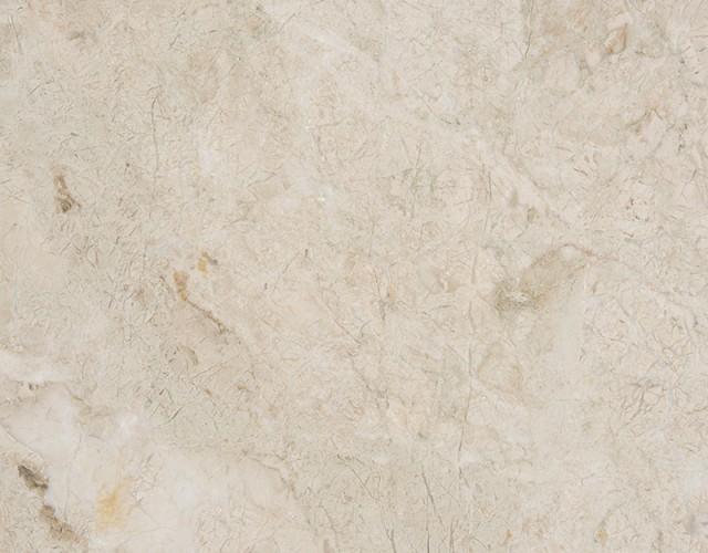 bursa-light-beige