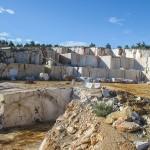 quarry-beige-2