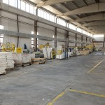 about-us-factory-2