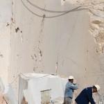 afyon-white-quarry-12