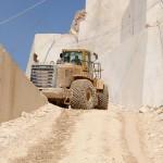 afyon-white-quarry-6