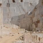 afyon-white-quarry-8