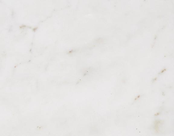 afyon-white-sugar