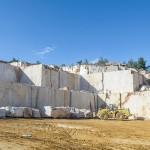 quarry-beige-1
