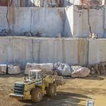 quarry-beige-5