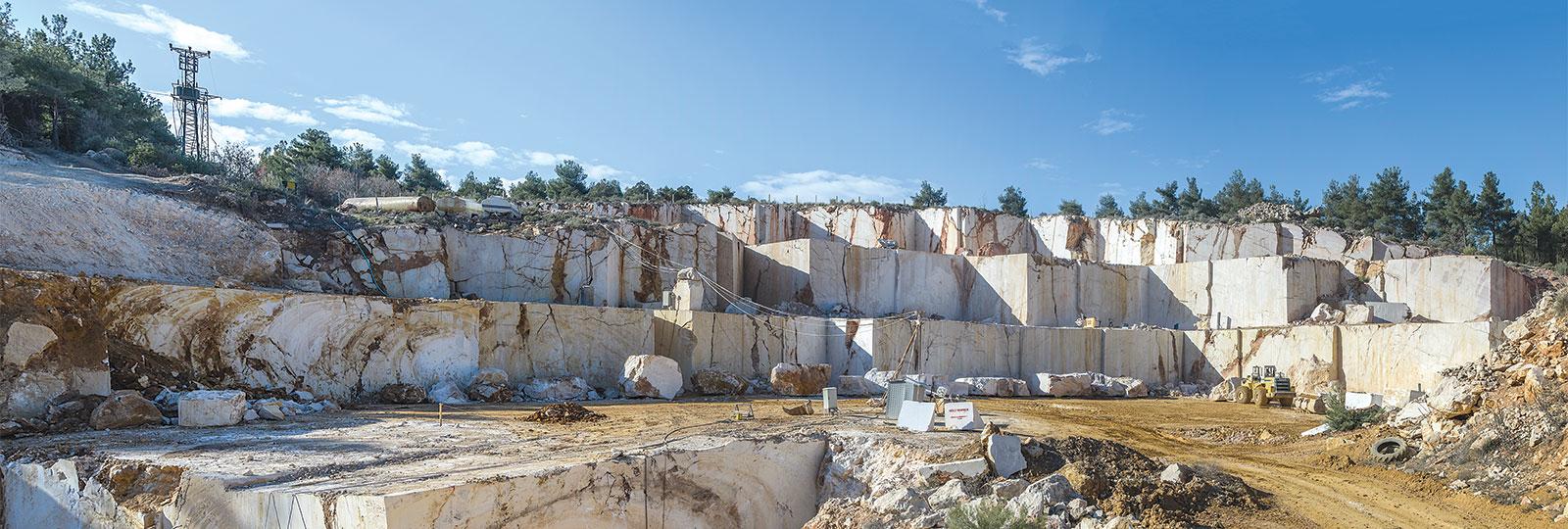 slider-quarry-2